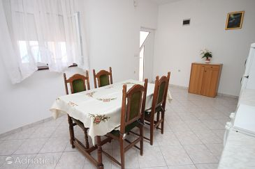Apartment A-6354-d - Apartments Kustići (Pag) - 6354