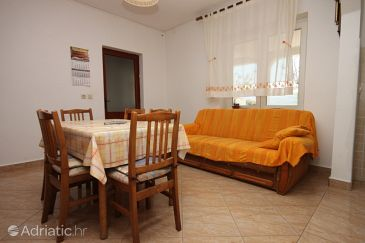 Apartment A-6355-a - Apartments Kustići (Pag) - 6355