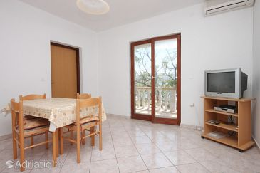 Apartment A-6355-e - Apartments Kustići (Pag) - 6355