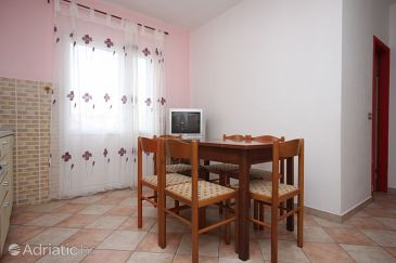 Apartment A-6359-a - Apartments Vidalići (Pag) - 6359
