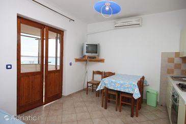 Apartment A-6359-b - Apartments Vidalići (Pag) - 6359