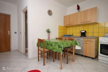 Apartment A-6359-d - Apartments Vidalići (Pag) - 6359