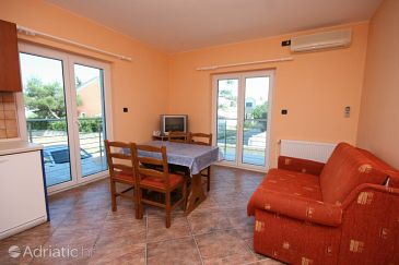 Apartment A-6360-a - Apartments Povljana (Pag) - 6360