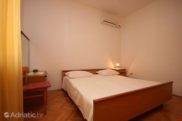 Room S-6363-a - Rooms Pag (Pag) - 6363