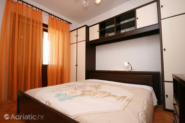Room S-6363-b - Rooms Pag (Pag) - 6363