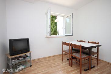 Apartment A-6365-a - Apartments Stara Novalja (Pag) - 6365