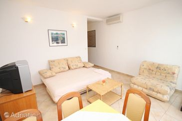 Apartment A-6368-b - Apartments Pag (Pag) - 6368