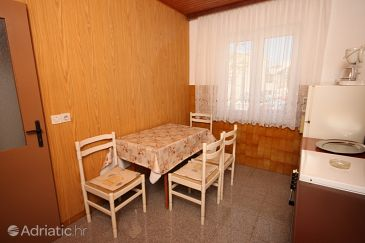 Apartment A-6370-a - Apartments Metajna (Pag) - 6370