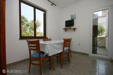 Apartment A-6372-a - Apartments Mandre (Pag) - 6372
