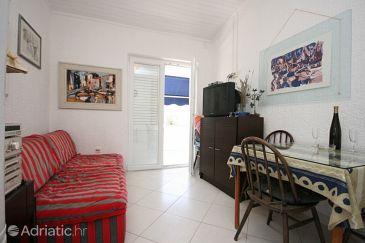 Apartment A-6373-a - Apartments Mandre (Pag) - 6373