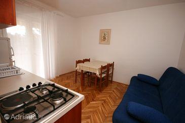 Apartment A-6375-a - Apartments Stara Novalja (Pag) - 6375