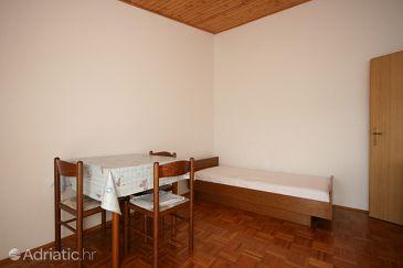 Apartment A-6375-d - Apartments Stara Novalja (Pag) - 6375