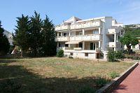 Apartments by the sea Stara Novalja (Pag) - 6375