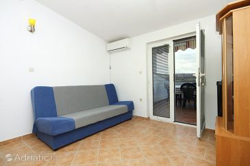 Apartment A-6376-f - Apartments Kustići (Pag) - 6376