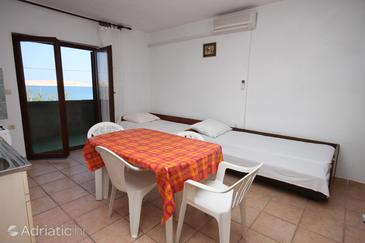 Apartment A-6377-a - Apartments Vidalići (Pag) - 6377