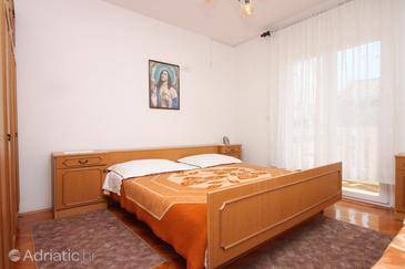 Room S-6378-c - Rooms Metajna (Pag) - 6378