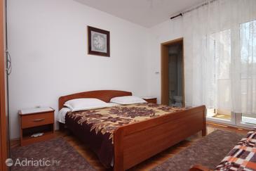 Room S-6378-e - Rooms Metajna (Pag) - 6378