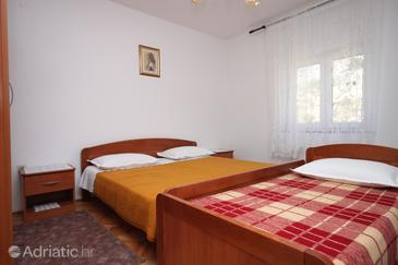 Room S-6378-h - Rooms Metajna (Pag) - 6378