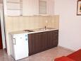 Kitchen - Apartment A-6379-c - Apartments Metajna (Pag) - 6379