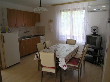 Apartment A-6382-b - Apartments Pag (Pag) - 6382