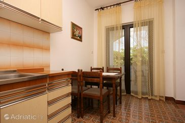 Apartment A-6383-a - Apartments Pag (Pag) - 6383
