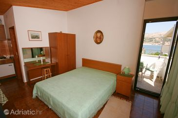 Studio flat AS-6383-a - Apartments Pag (Pag) - 6383