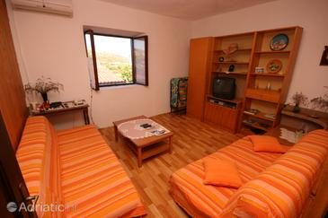 Apartment A-6385-a - Apartments Kolan (Pag) - 6385