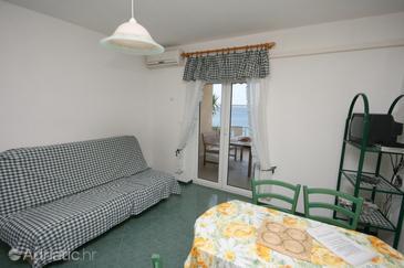 Apartment A-6386-b - Apartments Mandre (Pag) - 6386