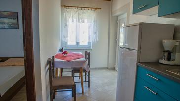 Apartment A-6389-b - Apartments Metajna (Pag) - 6389