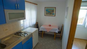 Apartament A-6389-d - Apartamenty Metajna (Pag) - 6389