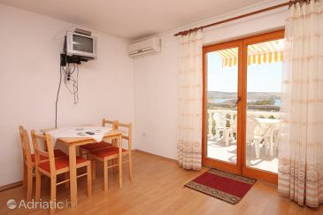 Apartment A-6392-b - Apartments Kustići (Pag) - 6392