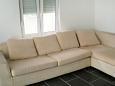 Living room - Apartment A-6394-c - Apartments Zubovići (Pag) - 6394