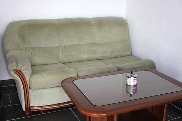 Apartment A-6394-d - Apartments Zubovići (Pag) - 6394