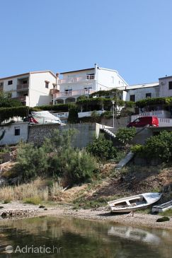 Property Zubovići (Pag) - Accommodation 6394 - Apartments near sea.