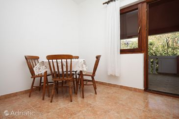 Apartment A-6404-e - Apartments Pag (Pag) - 6404