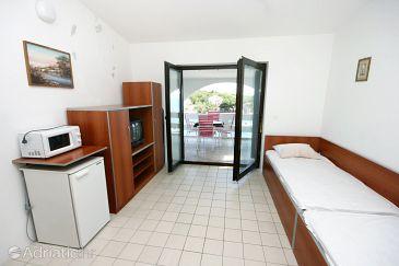 Apartment A-6407-f - Apartments Potočnica (Pag) - 6407