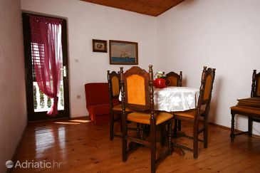 Apartment A-6411-a - Apartments Pag (Pag) - 6411