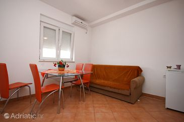 Apartment A-6412-b - Apartments Pag (Pag) - 6412