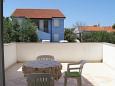 Terrace - Apartment A-6418-b - Apartments Mandre (Pag) - 6418