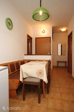 Apartment A-6419-c - Apartments Novalja (Pag) - 6419