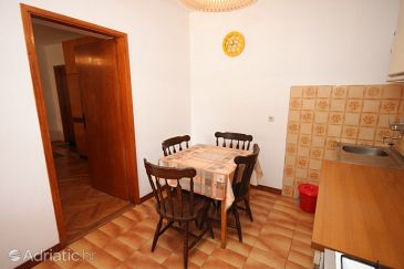 Apartment A-6419-d - Apartments Novalja (Pag) - 6419