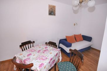 Apartment A-6421-a - Apartments Metajna (Pag) - 6421