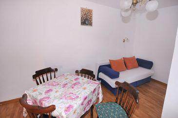 Apartment A-6421-a - Apartments Metajna (Pag) - 6421