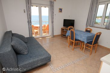 Apartment A-6428-b - Apartments Lun (Pag) - 6428