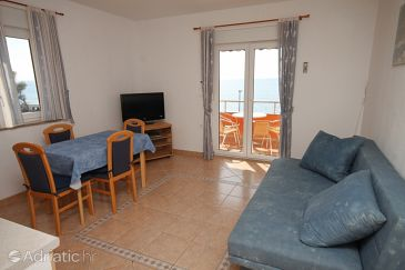 Apartment A-6428-c - Apartments Lun (Pag) - 6428
