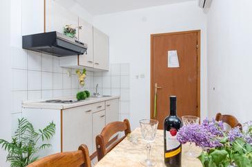 Studio flat AS-643-b - Apartments Orebić (Pelješac) - 643