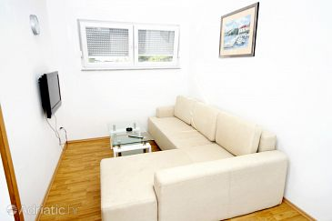 Apartment A-6433-a - Apartments Pag (Pag) - 6433