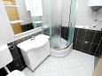Bathroom - Apartment A-6433-c - Apartments Pag (Pag) - 6433