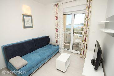 Apartment A-6438-a - Apartments Biograd na Moru (Biograd) - 6438