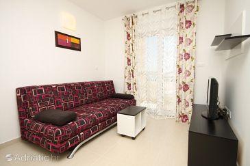 Apartment A-6438-b - Apartments Biograd na Moru (Biograd) - 6438